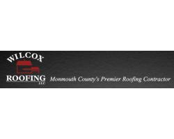 Wilcox Roofing LLC logo