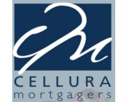 Cellura Mortgagers logo
