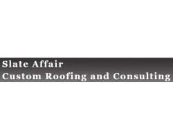 Slate Affair, Inc. logo