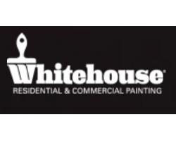 Whitehouse Residential & Commercial Painting Company, llc logo