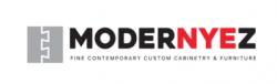 Modernyez, Inc. logo