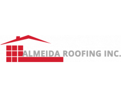 Almeida Roofing, Inc. logo