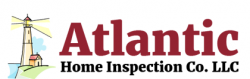 Atlantic Home Inspection Company LLC logo