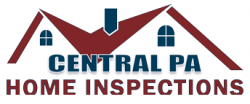 Central PA Home Inspections logo