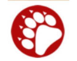 Bear Fence Company logo