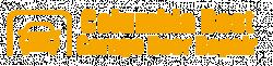 Columbia Best Garage Door logo