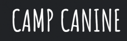 Camp Canine logo