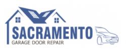 Garage Door Repair Sacramento logo