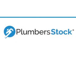 PlumbersStock.com logo