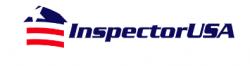 Inspector USA Inc. logo