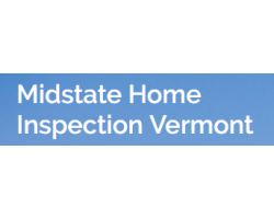 Midstate Home Inspection LLC logo