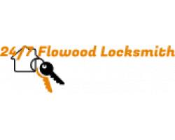 Mister Locksmith logo