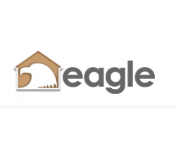 Eagle Construction of VA., LLC. logo