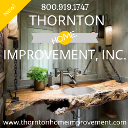 Thornton Home Improvement, Inc. photo