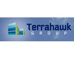 Terrahawk Group logo