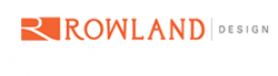 Rowland Design logo