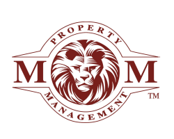 M&M Properties SLC, LLC, logo