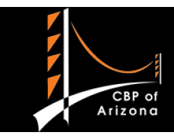 CBP of Arizona, Inc. logo