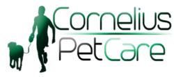 Cornelius Pet Care logo