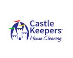 Castle Keepers of Charleston, Inc. logo