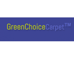Green Carpet Clean NYC logo