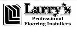 Larry's Incorporated logo
