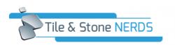 Tile & Stone Nerds logo