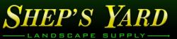 Sheps Yard logo