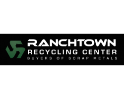 Ranch Town Recycling Center Inc logo