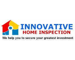 Comprehensive Home Inspection Services logo