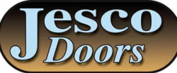 Jesco Doors logo