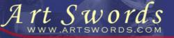 Japanese Sword & Oriental Antique logo