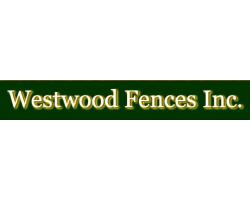 West Wood Fences Inc. logo