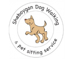 Sheb Dog Walking & Pet Sitting logo