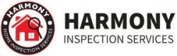 Harmony Home Inspection Services logo