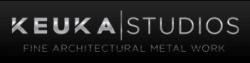 Keuka Studios logo