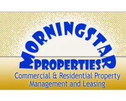 Morningstar Properties logo