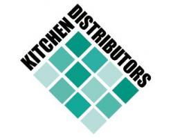 Kitchen Distributors logo
