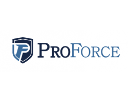 ProForce Pest Control logo