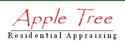 Apple Tree Residential Appraising logo