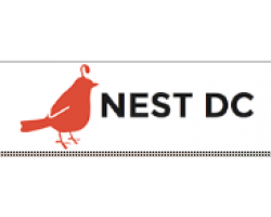 Nest DC logo