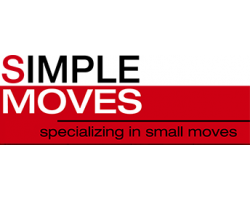 Simple Moves logo