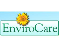 Enviro Care Pest Services logo