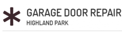 Garage Door Repair Highland Park logo