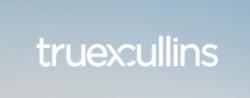 TruexCullins logo