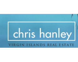Chris Hanley Farchette & Hanley Real Estate logo