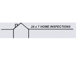 24X7 home inspections image