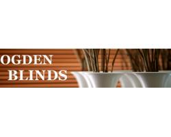 Ogden Blinds logo