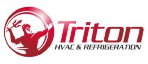 Triton HVAC & Refrigeration photo