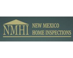 BLue Sky Home Inspections, LLC logo